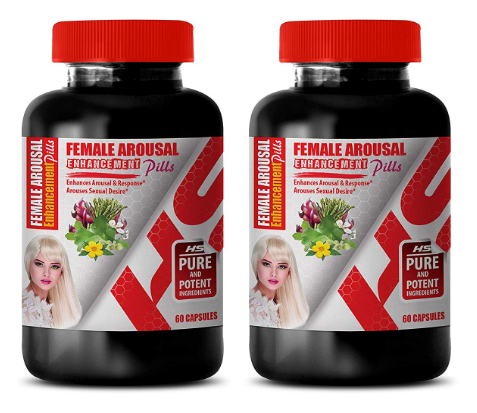 female arousal pills over the counter