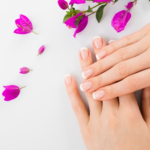 nail growth products